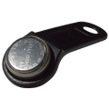 DS-1990A - iButton Ключ Touch Memory