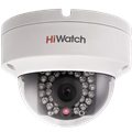HiWatch DS-N211
